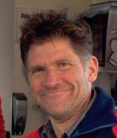 Jurgen De Muynck